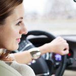women-driving-more-